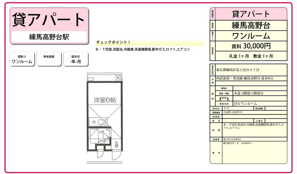 f:id:hongo-ueno-realestate:20181128163717j:plain