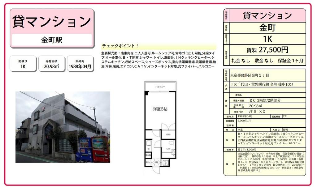 f:id:hongo-ueno-realestate:20181128165246j:plain