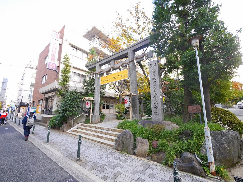 f:id:hongo-ueno-realestate:20181129174818j:plain