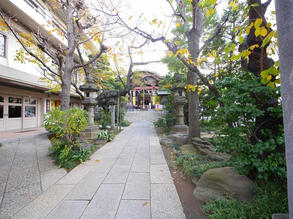 f:id:hongo-ueno-realestate:20181129174918j:plain