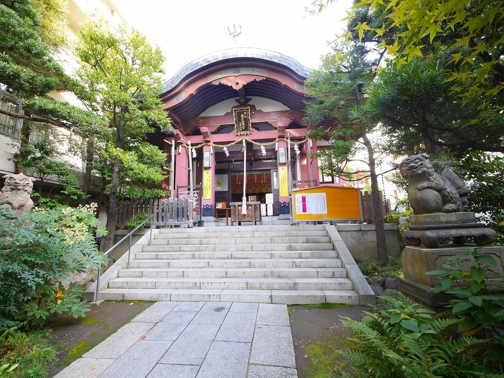 f:id:hongo-ueno-realestate:20181129175121j:plain