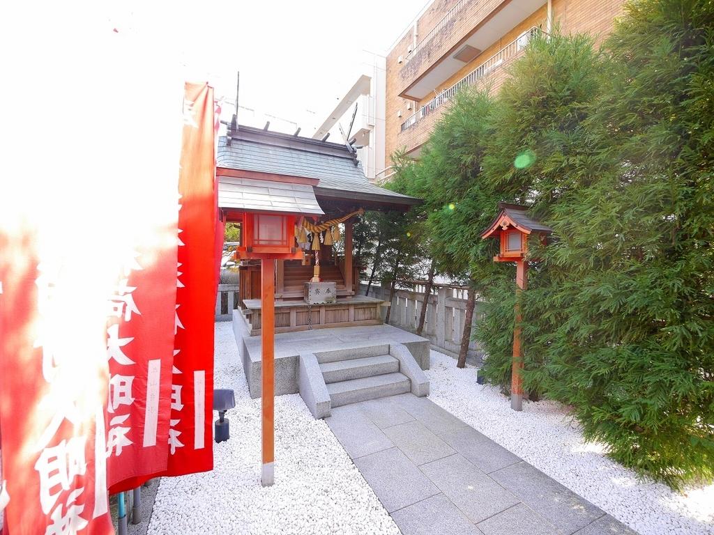 f:id:hongo-ueno-realestate:20181201124622j:plain