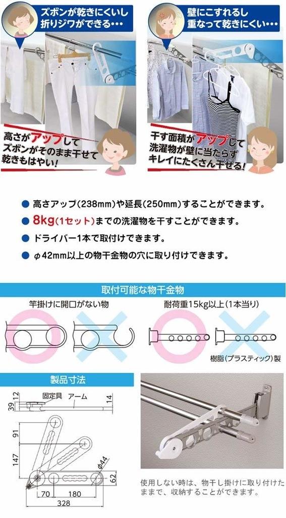 f:id:hongo-ueno-realestate:20181219193457j:plain