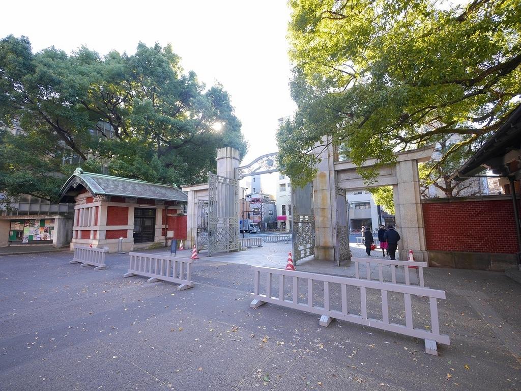 f:id:hongo-ueno-realestate:20190109155100j:plain