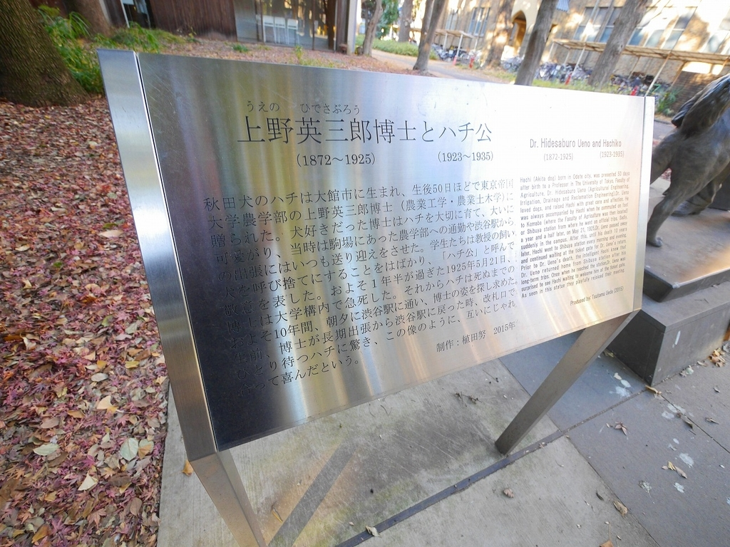 f:id:hongo-ueno-realestate:20190113142624j:plain