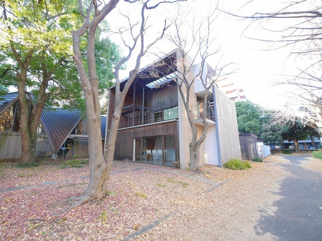 f:id:hongo-ueno-realestate:20190113142645j:plain