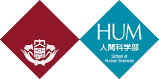 f:id:hongo-ueno-realestate:20190212111629p:plain