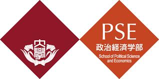 f:id:hongo-ueno-realestate:20190212111710p:plain