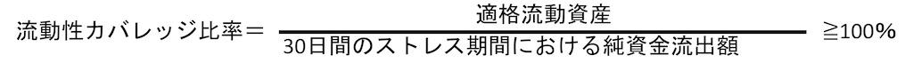 f:id:hongoh:20210601151614j:image