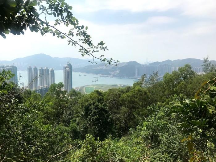 f:id:hongyoka:20181025095910j:plain
