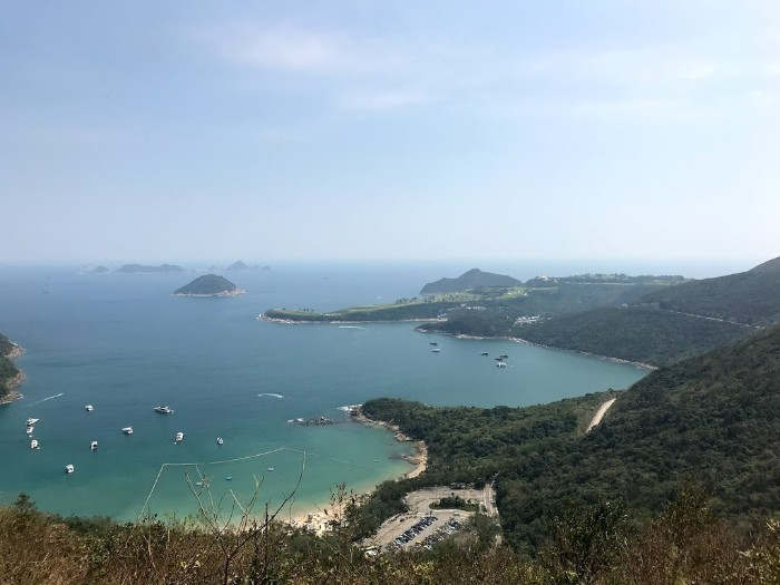 f:id:hongyoka:20181025095934j:plain