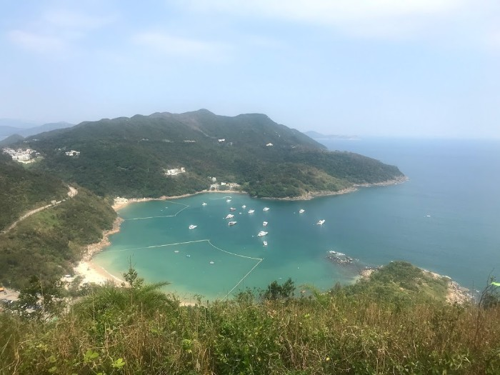f:id:hongyoka:20181025095943j:plain