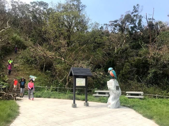 f:id:hongyoka:20181025100006j:plain