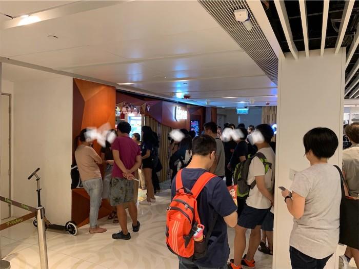 f:id:hongyoka:20181025102751j:plain