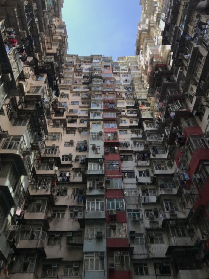 f:id:hongyoka:20181025104323j:plain