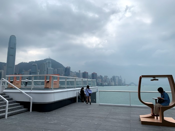 f:id:hongyoka:20181102112104j:plain