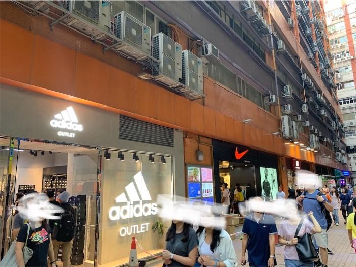 f:id:hongyoka:20181122150427j:plain