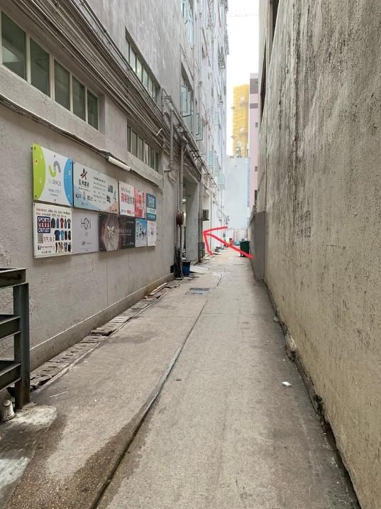 f:id:hongyoka:20190115210248j:plain
