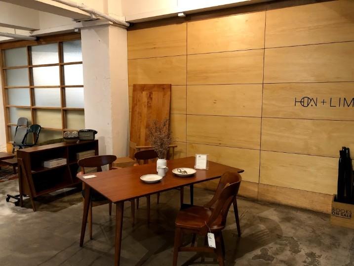 f:id:hongyoka:20190115210631j:plain