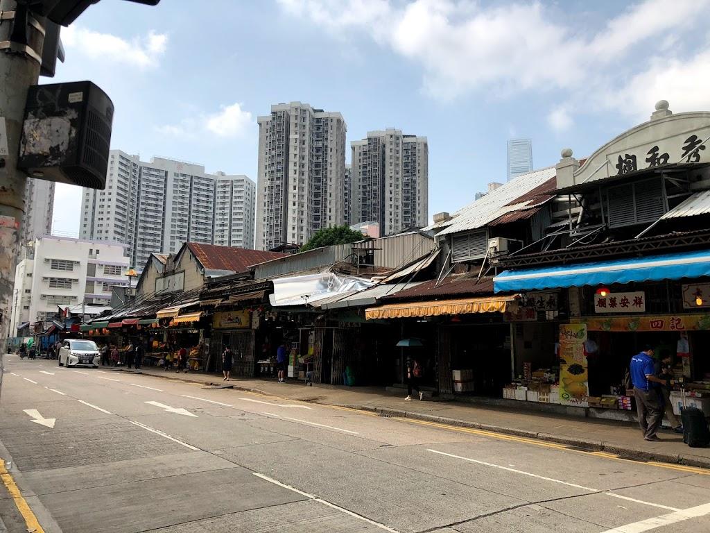 f:id:hongyoka:20190121104910j:plain