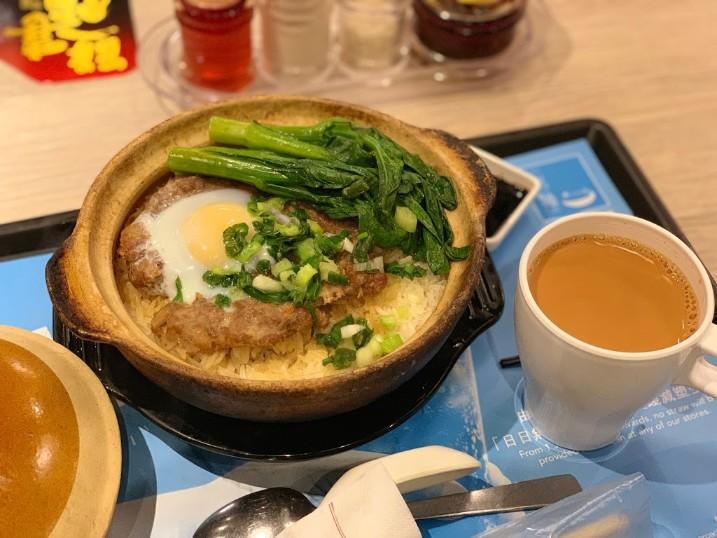 f:id:hongyoka:20190126161454j:plain