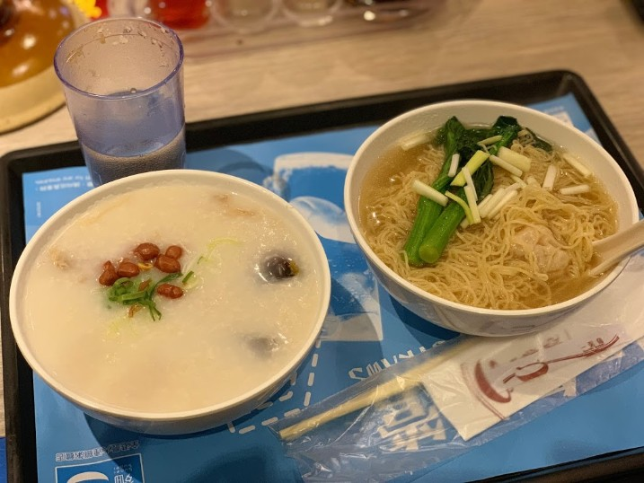 f:id:hongyoka:20190126161503j:plain
