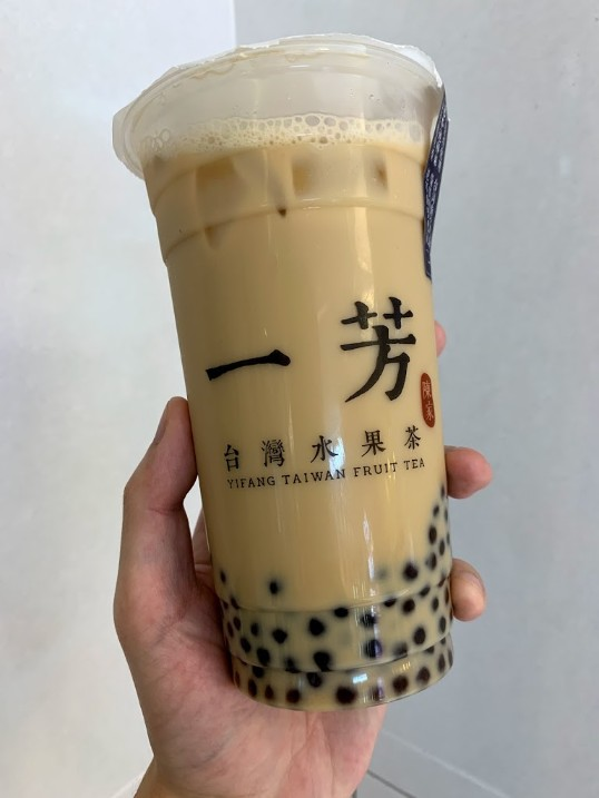 f:id:hongyoka:20190302212527j:plain