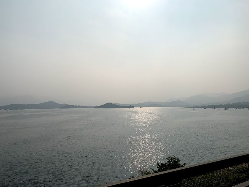 f:id:hongyoka:20190609232633j:plain