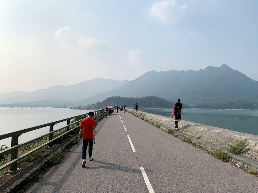 f:id:hongyoka:20190609232710j:plain