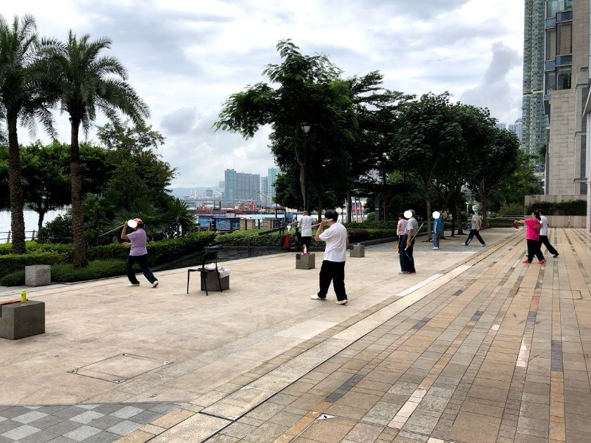 f:id:hongyoka:20190830181332j:plain