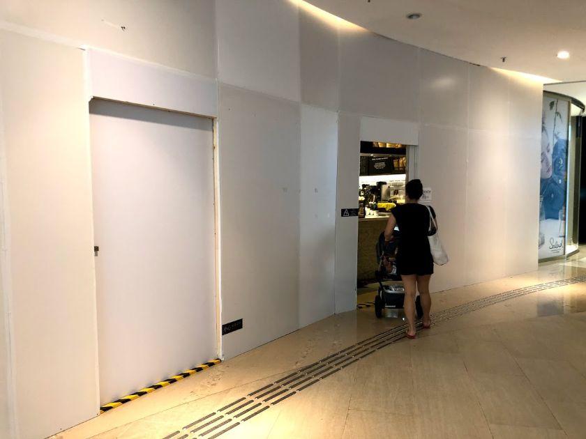 f:id:hongyoka:20191015114904j:plain