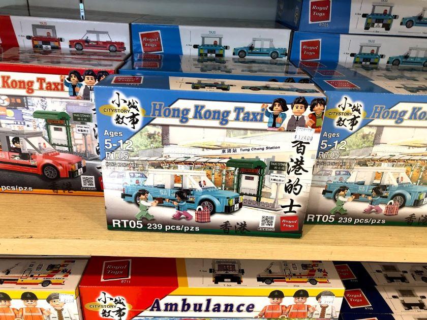 f:id:hongyoka:20191030111403j:plain