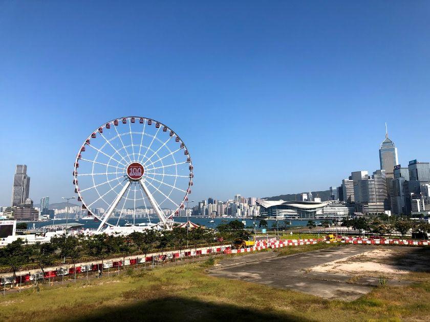 f:id:hongyoka:20191114113144j:plain