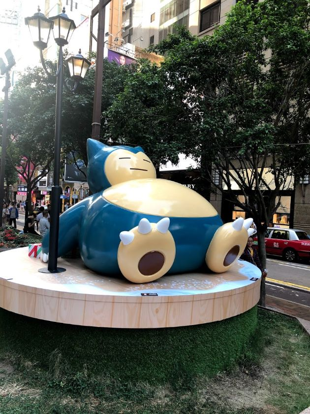 f:id:hongyoka:20191118115402j:plain