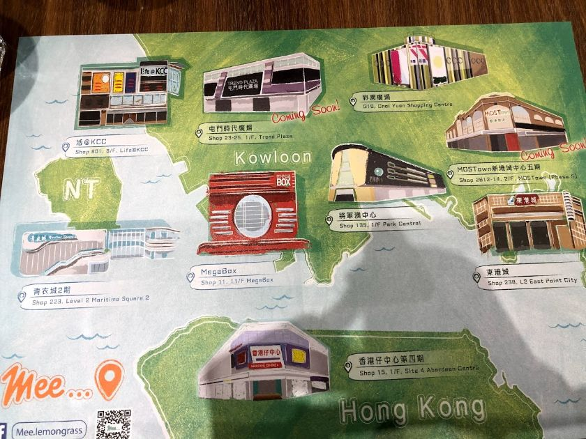 f:id:hongyoka:20191124170116j:plain