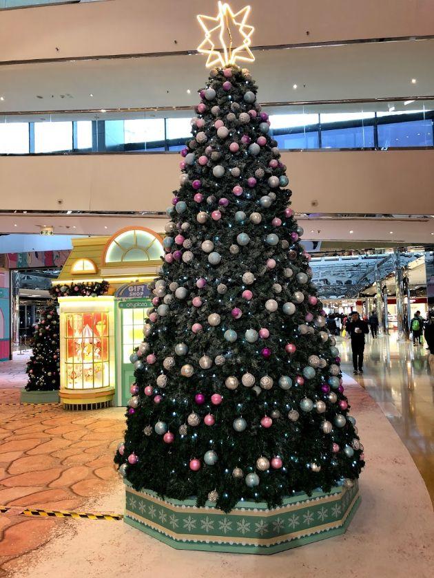 f:id:hongyoka:20191219141824j:plain