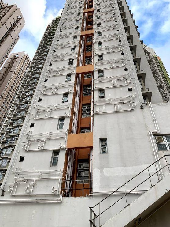 f:id:hongyoka:20201013093359j:plain