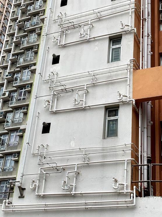 f:id:hongyoka:20201013093413j:plain