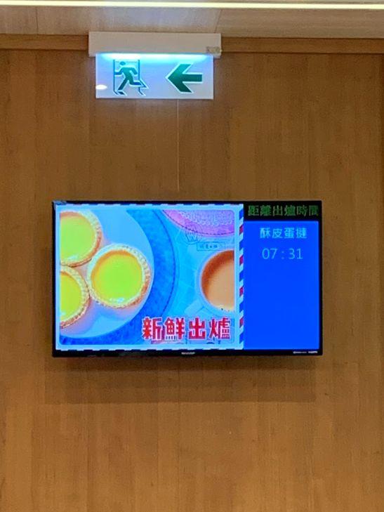 f:id:hongyoka:20201110142258j:plain
