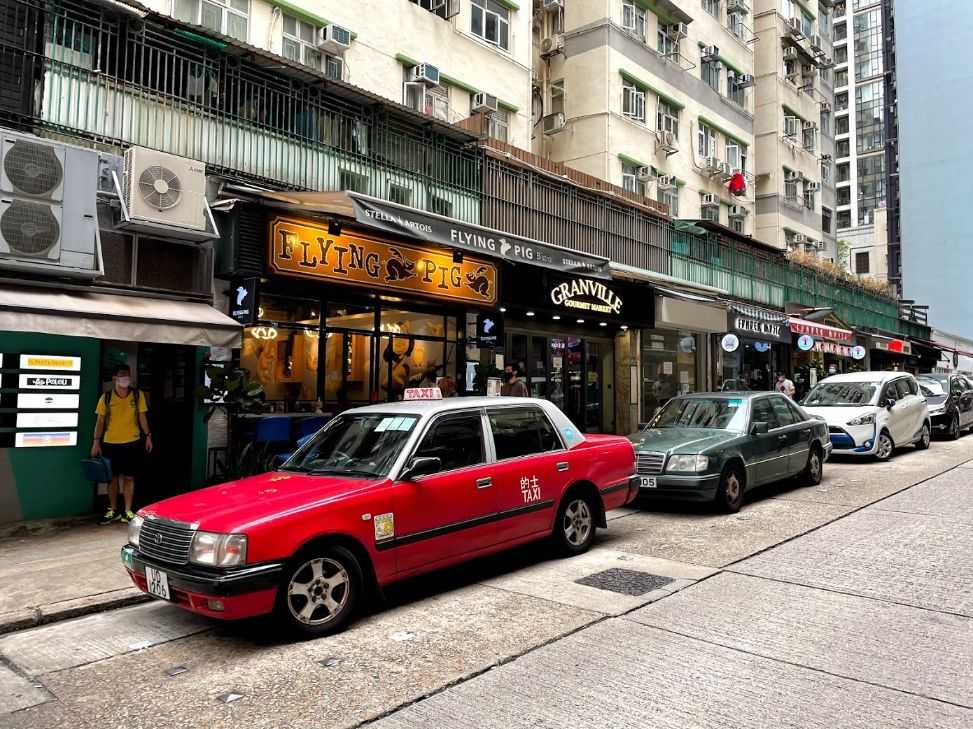 f:id:hongyoka:20210406153307j:plain