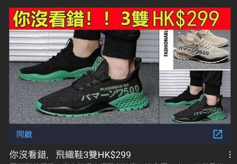 f:id:hongyoka:20210421162755j:plain