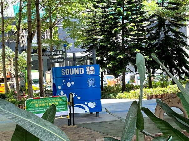 f:id:hongyoka:20210821125340j:plain