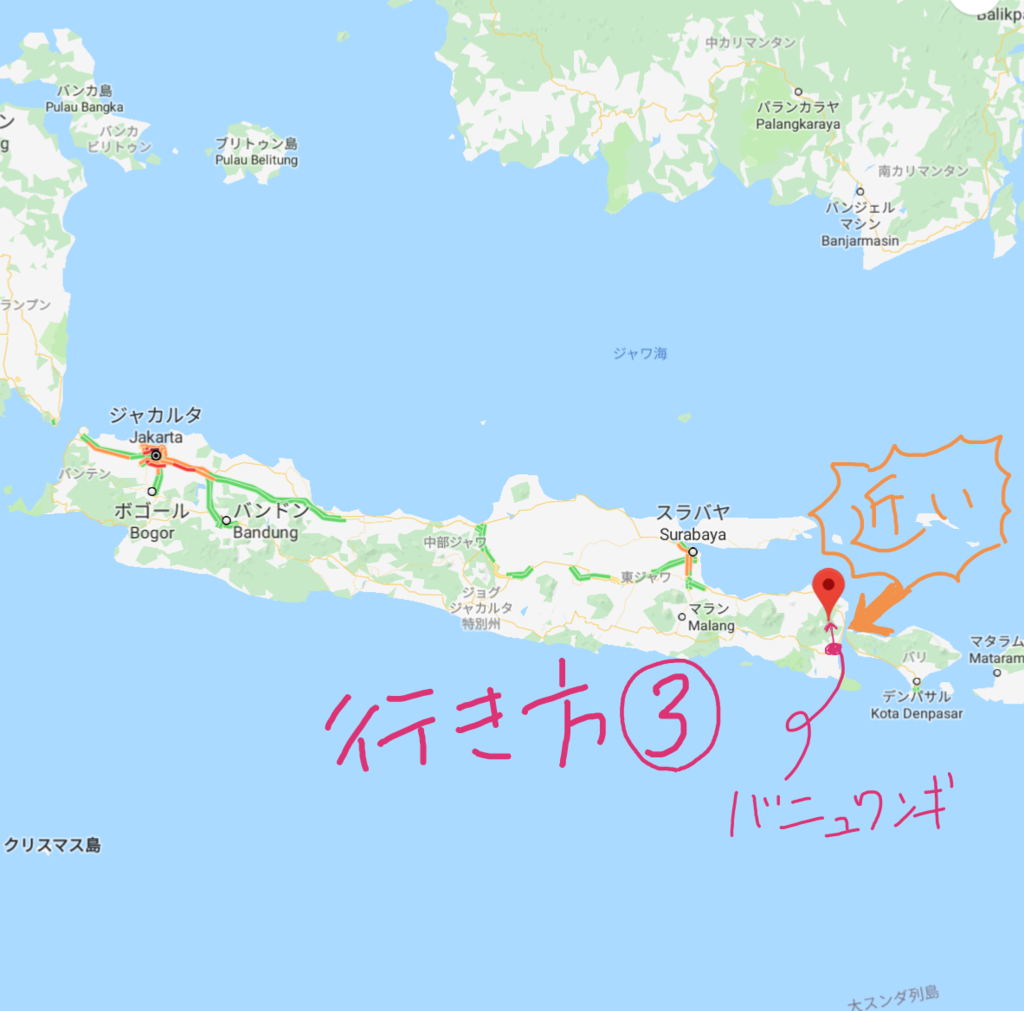 f:id:honkaraasuwotukuru:20180912224725p:plain