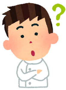 f:id:honkaramanabu:20170401170840p:plain