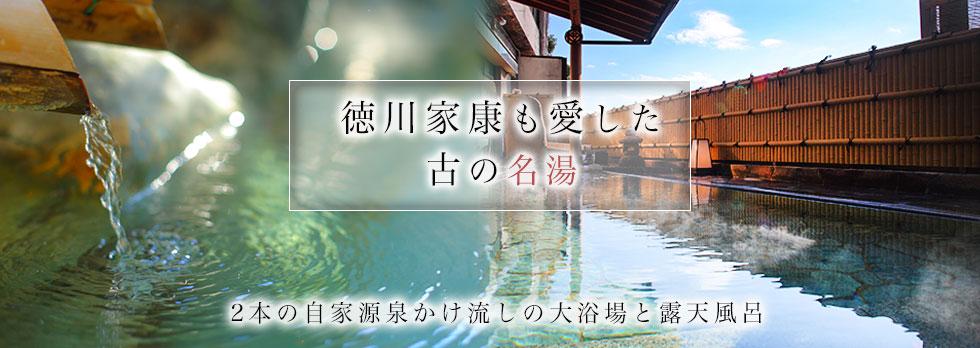 f:id:honkidehon:20180529143408j:plain