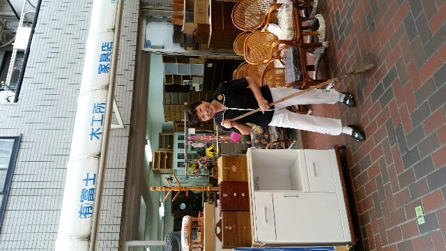f:id:honmachisuji:20170622092607j:image