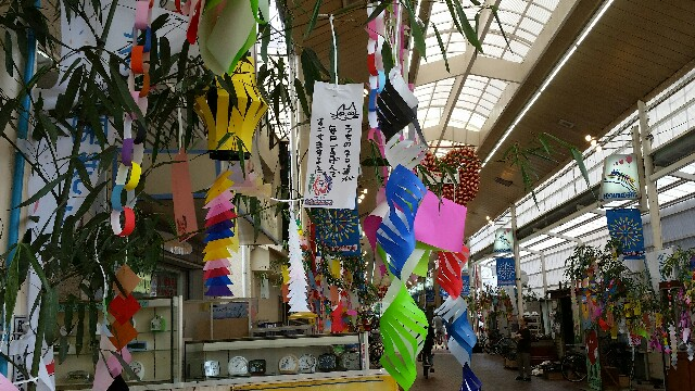 f:id:honmachisuji:20170706163330j:image