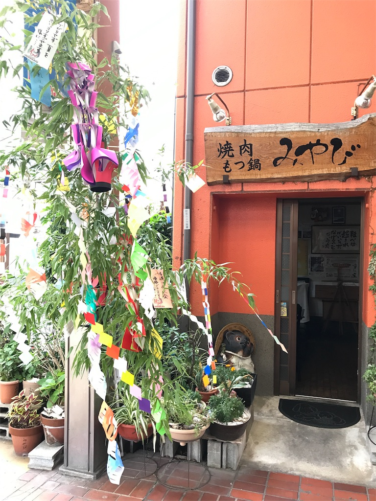 f:id:honmachisuji:20170706163533j:image