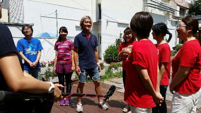 f:id:honmachisuji:20170821122740j:image
