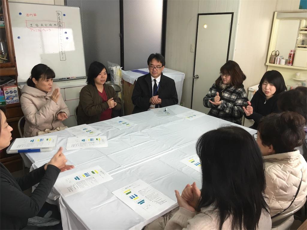 f:id:honmachisuji:20180113130554j:image